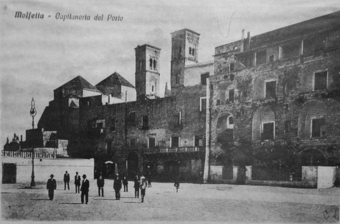 molfetta1930