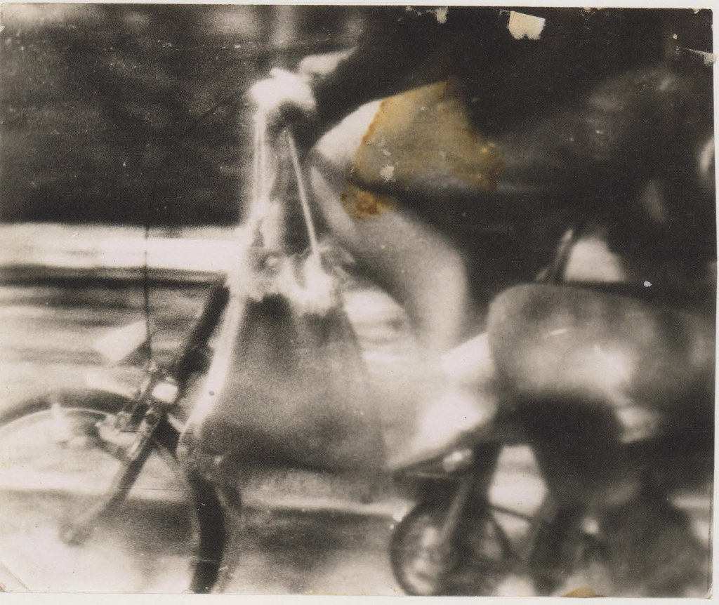 Miroslav-Tichy-photo-5